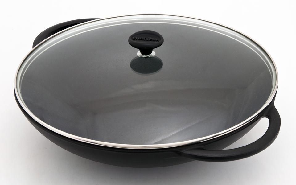 wok żeliwny chasseur 1037-01_001_xl