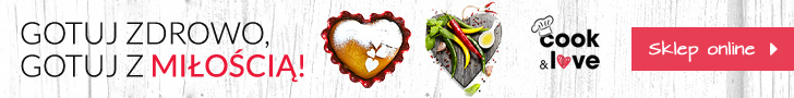 cookandlove-baner