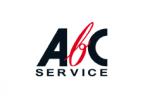 ABC-Service – Firma sprzątająca sklep z naczyniami żeliwnymi
